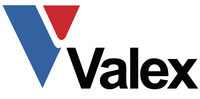 Logo Valex Corporation