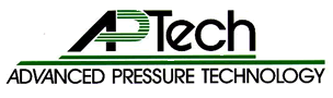 Logo AP Tech
