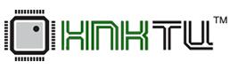 Logo TC MIET, Moscow-Zelenograd, Russia