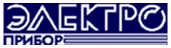 Logo SRC of the Russian Federation, Concern CSRI Elektropribor, JSC, St.Petersburg, Russia