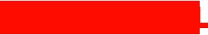 Logo Integral, Minsk, Belarus