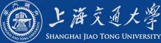 Logo Shanghai Jiao Tong University, Shanghai, China