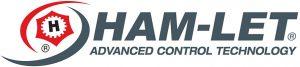 Logo Ham-Let