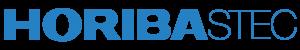 Logo Horiba STEC